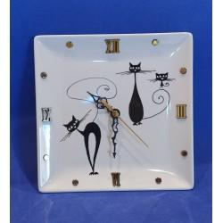 copy of Reloj pared...