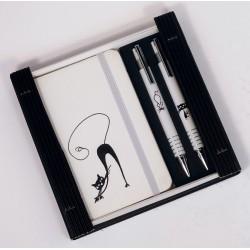 copy of Caja libreta...